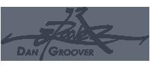 "<div class=""field field-name-field-initial field-type-text field-label-hidden"">     <div class=""field-items"">           <div class=""field-item even"">Dan Groover</div>       </div> </div>"