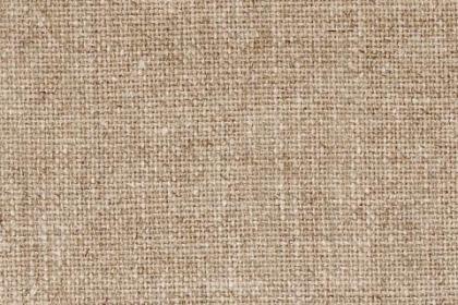 Material linen cloth