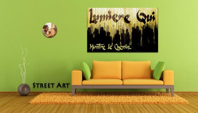Design your Home © I'M ART