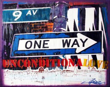 9 be Av © Dan Groover - דן גרובר