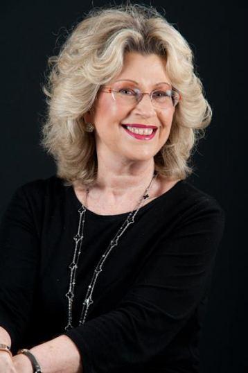 Tami Gutman