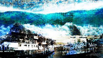 Exodus © Dan Groover - דן גרובר