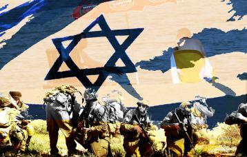 Life in Israel © Dan Groover - דן גרובר