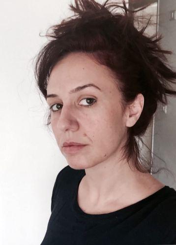 Lilac Abramsky-Arazi