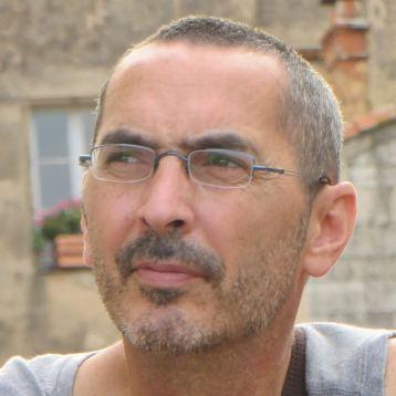 Rami Ater