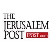 Jerusalem Post's picture