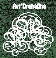 ART'DRENALINE's picture